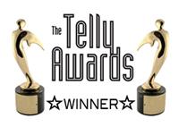 TELLY-AWARD-