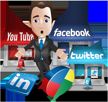 socialmediaman-1