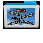 MEDIA-BUYER-FOLDER