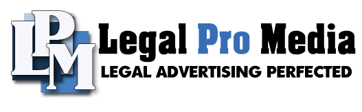 marketing & advertising for lawyers