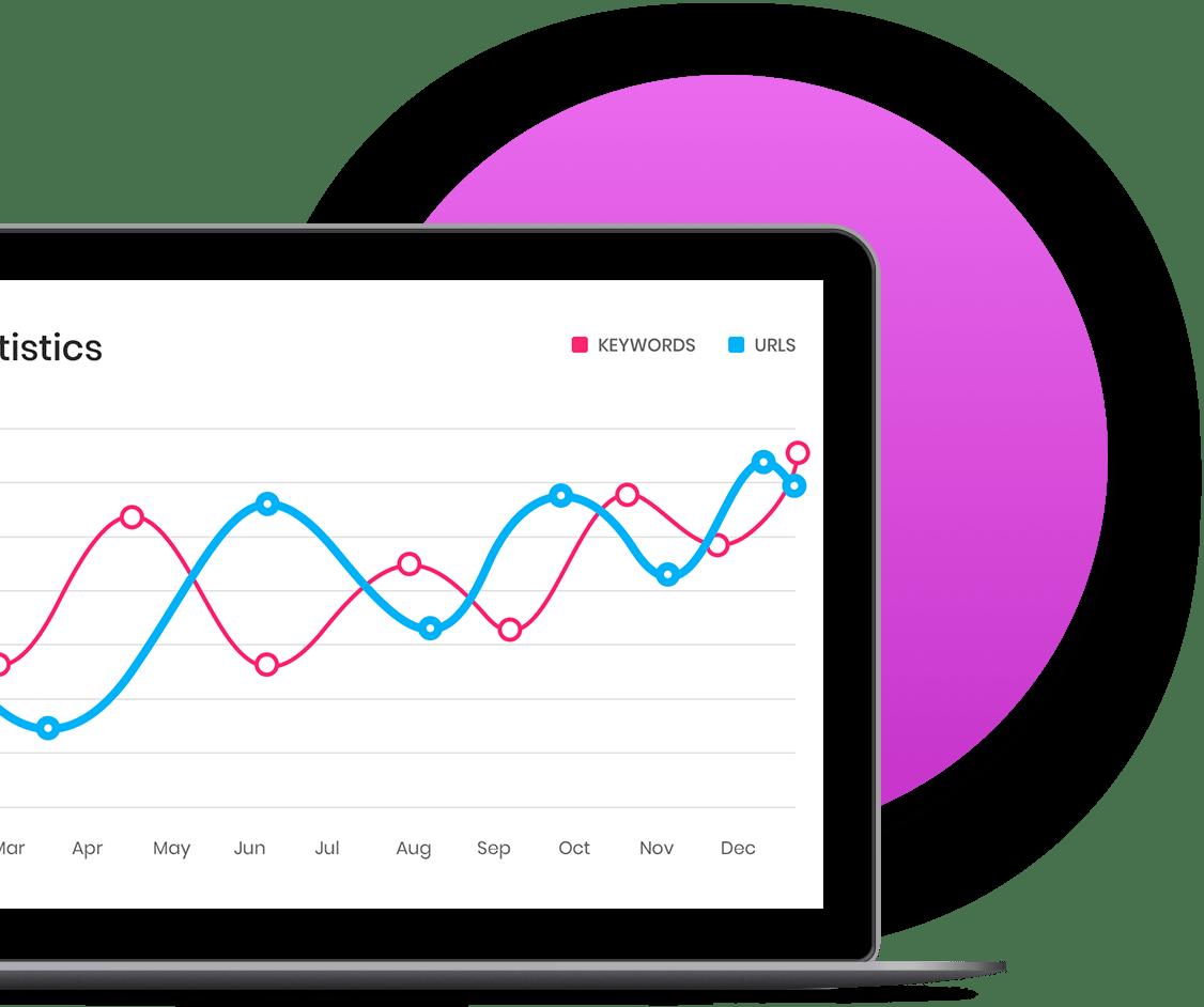 laptop-graph-left3