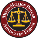 Multi-Milli-Advocates